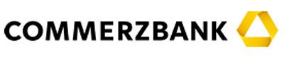 Commerzbank Ideas